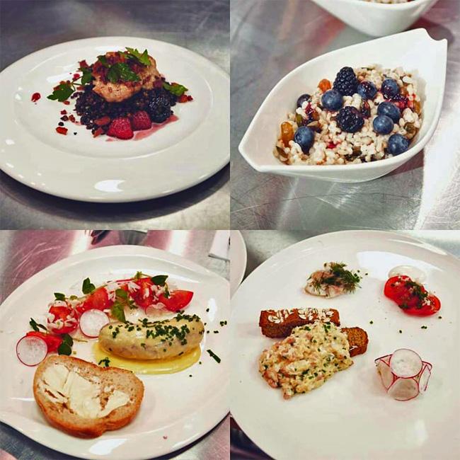 b_polskie_niadanie_w_top_chef