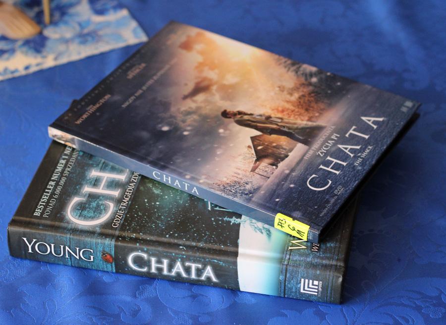 chata_ksika_i_film