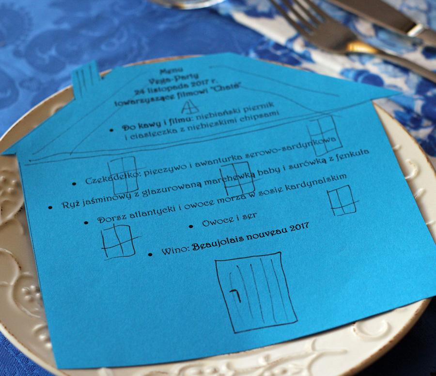 menu_do_chaty