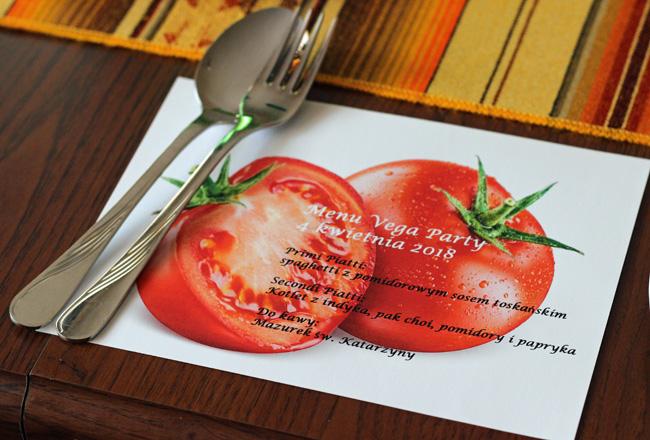 menu_do_filmu_medium