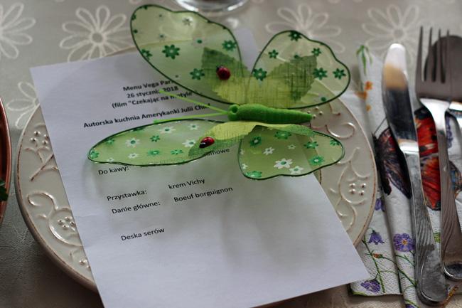 menu_motyle