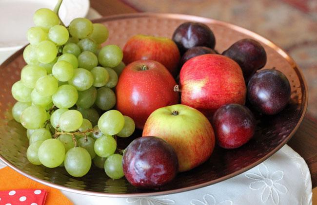 powidoki_owoce