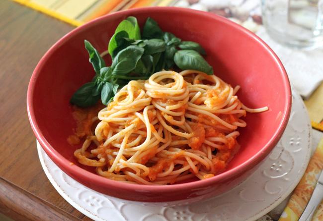 spghetti_z_sosem_toskaskim