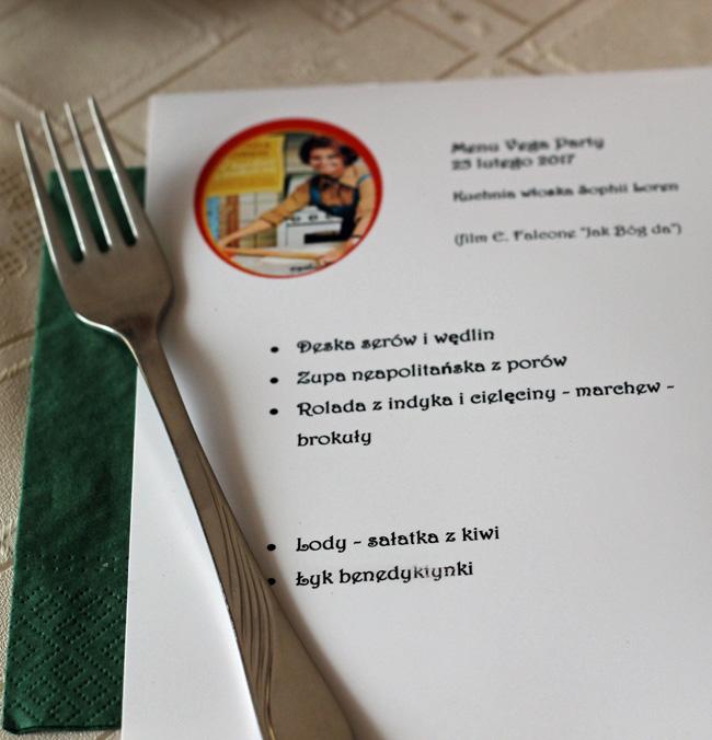 v_menu_spotkania