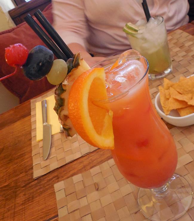 drinki